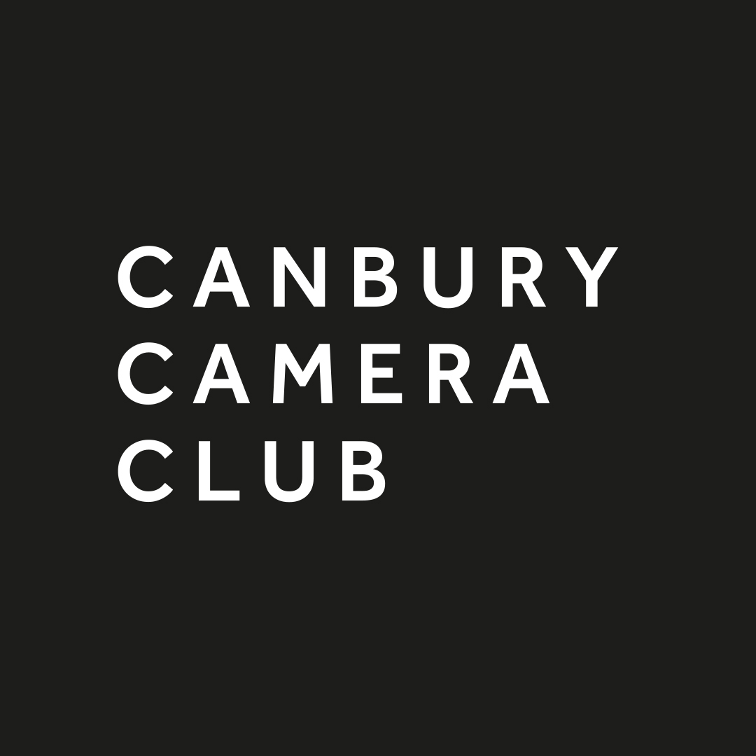 Canbury Camera Club